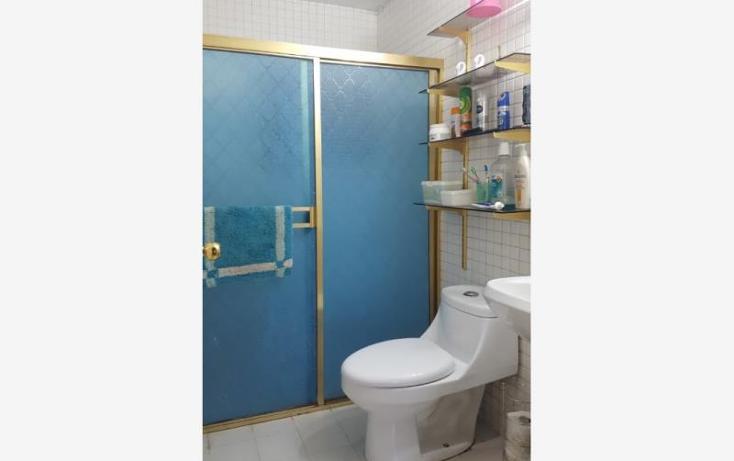 Foto de casa en venta en  10, san felipe viejo, chihuahua, chihuahua, 2705432 No. 11