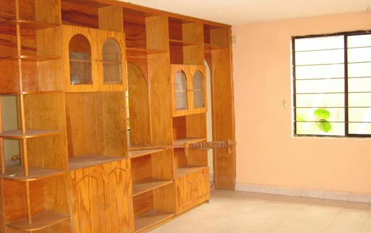 Foto de casa en venta en  10, san isidro, cuautitl?n izcalli, m?xico, 1994248 No. 02