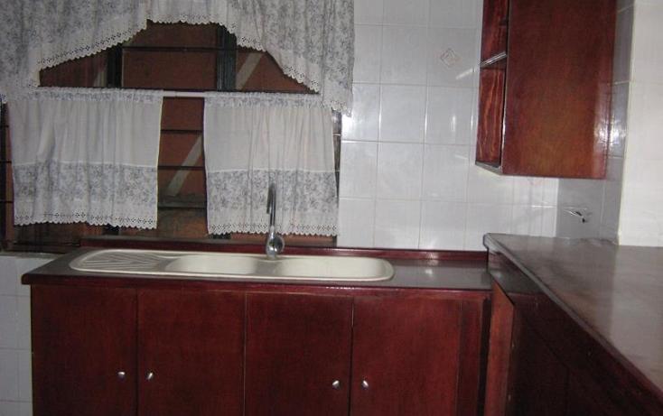 Foto de casa en venta en  10, san isidro, cuautitl?n izcalli, m?xico, 1994248 No. 04