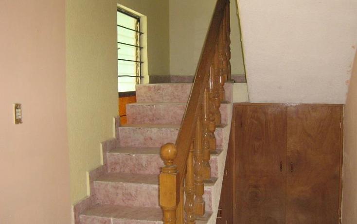 Foto de casa en venta en  10, san isidro, cuautitl?n izcalli, m?xico, 1994248 No. 06