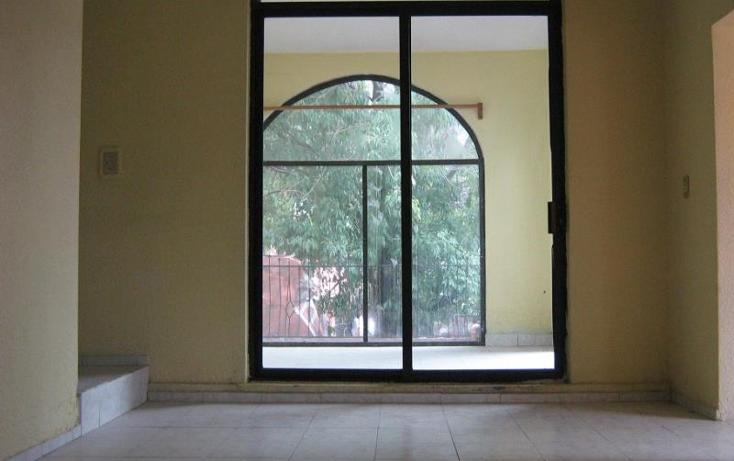 Foto de casa en venta en  10, san isidro, cuautitl?n izcalli, m?xico, 1994248 No. 07