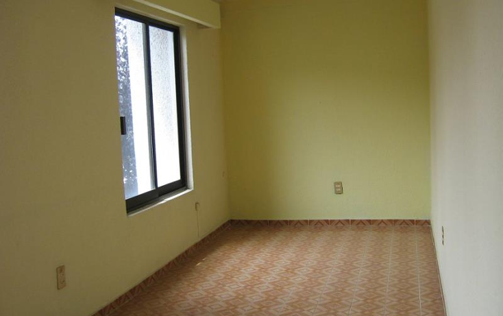 Foto de casa en venta en  10, san isidro, cuautitl?n izcalli, m?xico, 1994248 No. 09