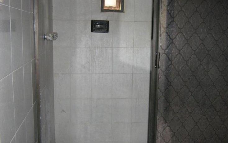 Foto de casa en venta en  10, san isidro, cuautitl?n izcalli, m?xico, 1994248 No. 12
