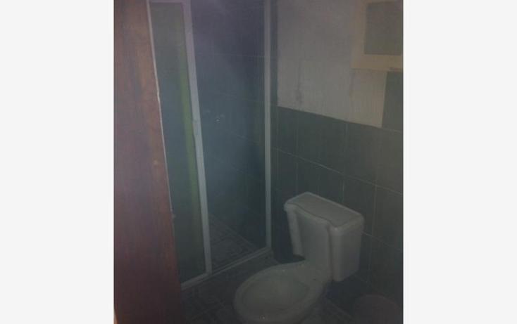 Foto de casa en venta en  10, san isidro, yautepec, morelos, 2030552 No. 22
