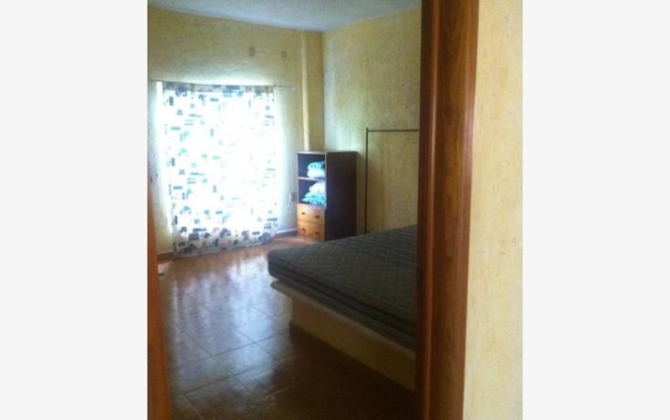 Foto de casa en venta en  10, san isidro, yautepec, morelos, 2030552 No. 23