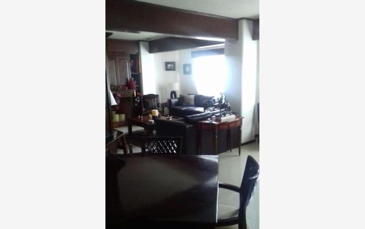 Foto de departamento en venta en  10, san josé del puente, puebla, puebla, 2839459 No. 02