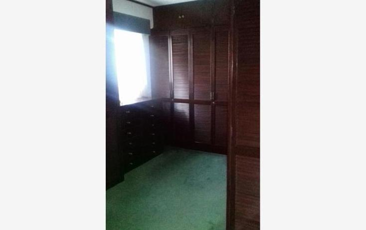 Foto de departamento en venta en  10, san josé del puente, puebla, puebla, 2839459 No. 03