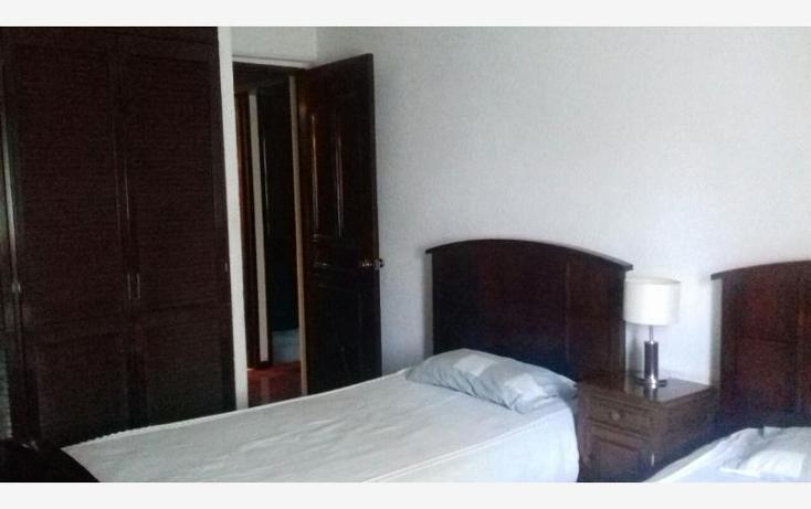 Foto de departamento en venta en  10, san josé del puente, puebla, puebla, 2839459 No. 05