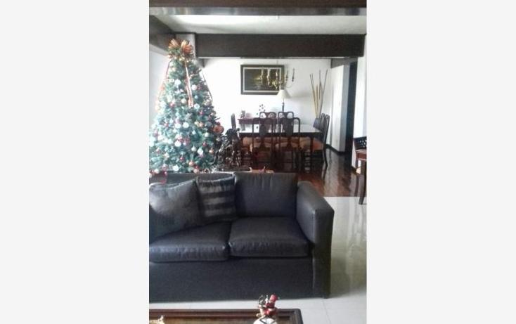 Foto de departamento en venta en  10, san josé del puente, puebla, puebla, 2839459 No. 06