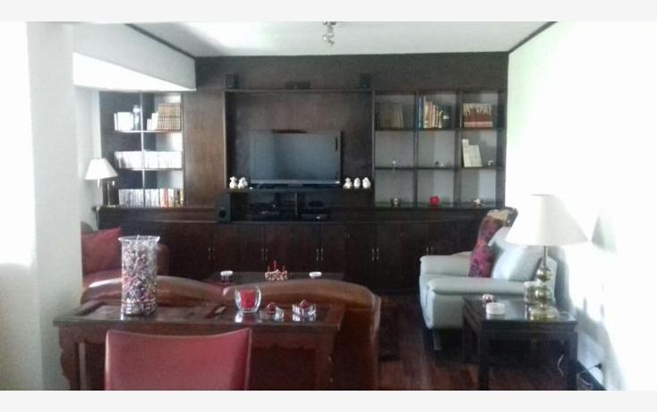 Foto de departamento en venta en  10, san josé del puente, puebla, puebla, 2839459 No. 08