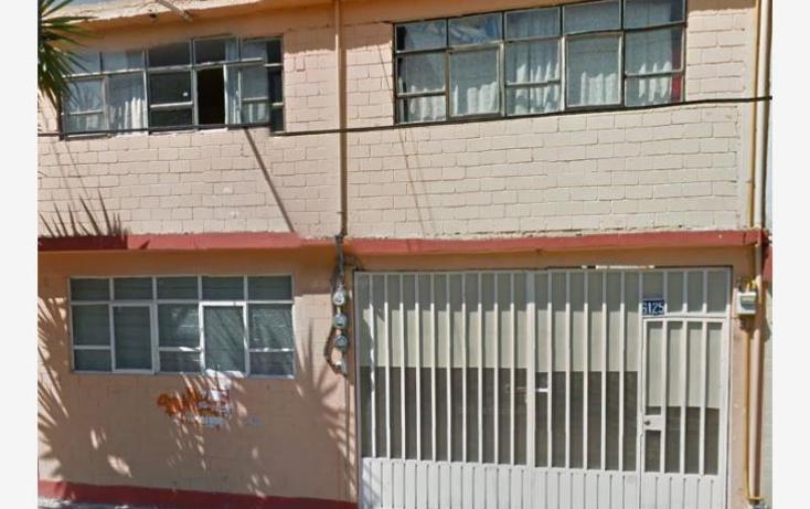 Foto de casa en venta en  10, san juan coahuixtla, izúcar de matamoros, puebla, 577185 No. 02
