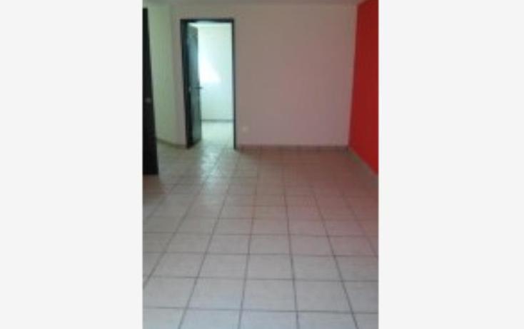 Foto de casa en venta en  10, san luis apizaquito, apizaco, tlaxcala, 1841654 No. 02