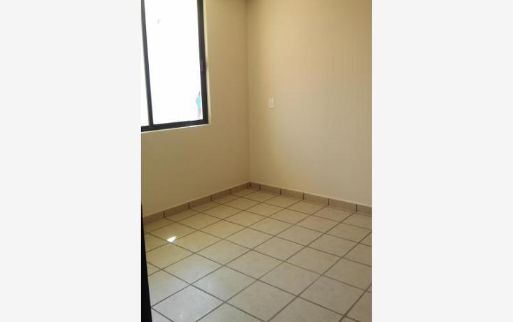 Foto de casa en venta en  10, san luis apizaquito, apizaco, tlaxcala, 1841654 No. 04