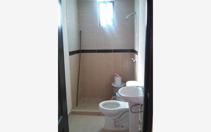 Foto de casa en venta en  10, san luis apizaquito, apizaco, tlaxcala, 1841654 No. 05