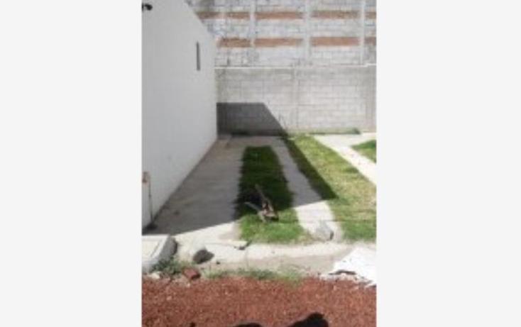 Foto de casa en venta en  10, san luis apizaquito, apizaco, tlaxcala, 1841654 No. 06