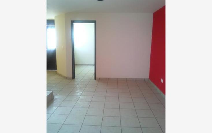 Foto de casa en venta en  10, san luis apizaquito, apizaco, tlaxcala, 1841702 No. 02