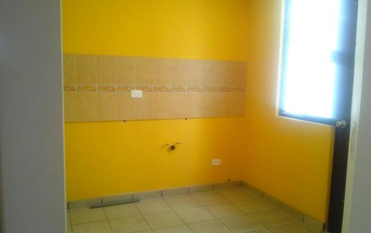 Foto de casa en venta en  10, san luis apizaquito, apizaco, tlaxcala, 1841702 No. 03