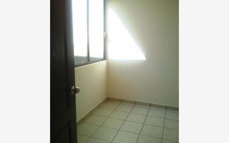 Foto de casa en venta en  10, san luis apizaquito, apizaco, tlaxcala, 1841702 No. 04