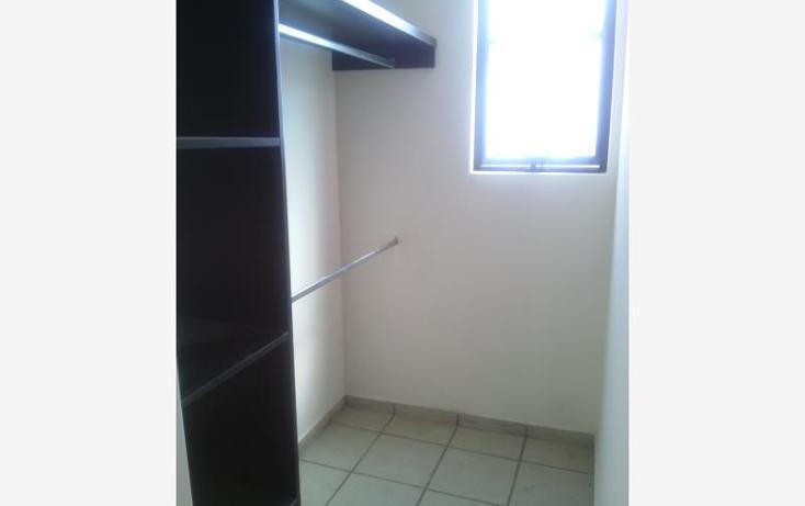 Foto de casa en venta en  10, san luis apizaquito, apizaco, tlaxcala, 1841702 No. 05