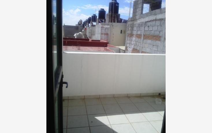 Foto de casa en venta en  10, san luis apizaquito, apizaco, tlaxcala, 1841702 No. 06
