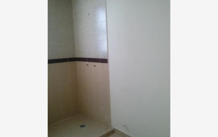 Foto de casa en venta en  10, san luis apizaquito, apizaco, tlaxcala, 1841702 No. 07