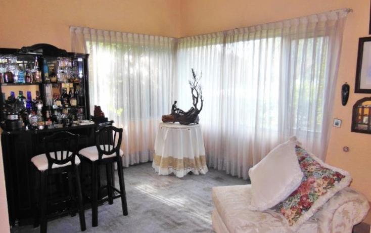 Foto de casa en venta en  10, san mateo, toluca, méxico, 1225019 No. 04