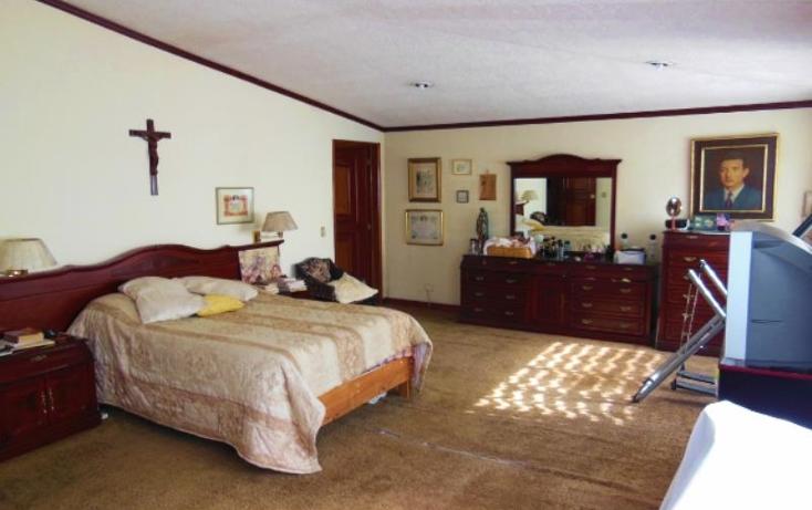Foto de casa en venta en  10, san mateo, toluca, méxico, 1225019 No. 08