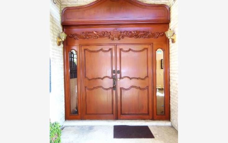 Foto de casa en venta en  10, san mateo, toluca, méxico, 1225019 No. 11