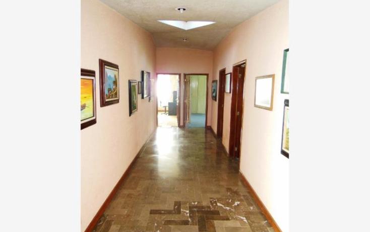 Foto de casa en venta en  10, san mateo, toluca, méxico, 1225019 No. 15