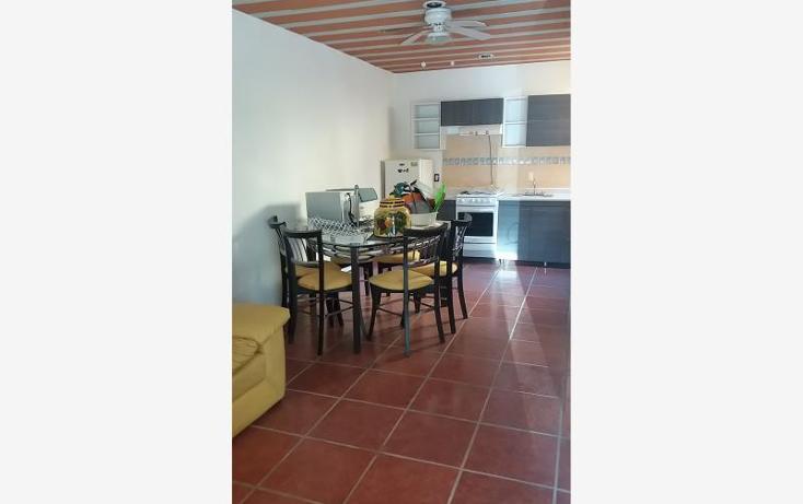 Foto de casa en venta en carretera nacional 10, san pedro de las playas, acapulco de juárez, guerrero, 388128 No. 02