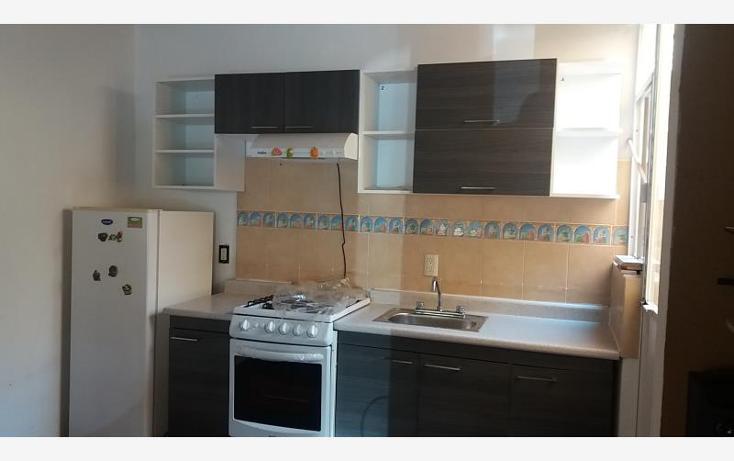 Foto de casa en venta en carretera nacional 10, san pedro de las playas, acapulco de juárez, guerrero, 388128 No. 04
