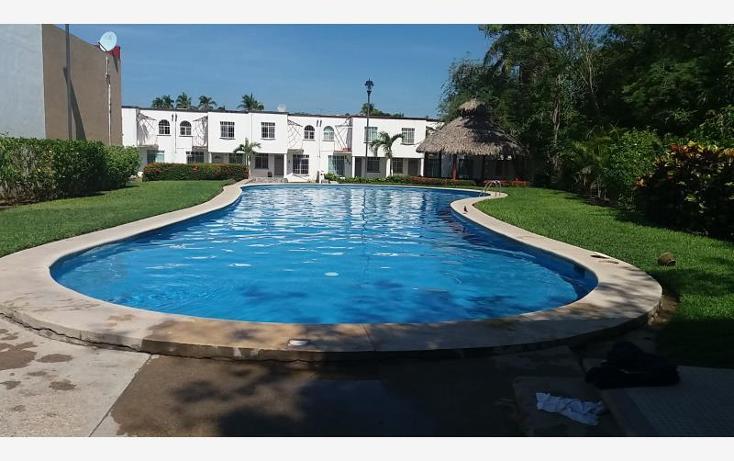 Foto de casa en venta en carretera nacional 10, san pedro de las playas, acapulco de juárez, guerrero, 388128 No. 05