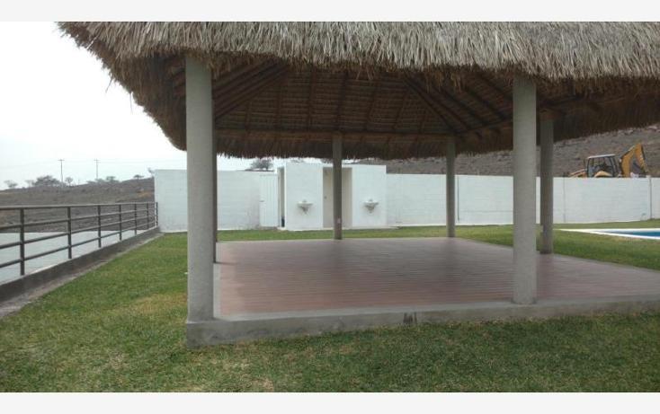Foto de casa en venta en  10, san pedro de los pinos, xochitepec, morelos, 1592590 No. 11