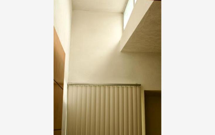 Foto de casa en renta en  10, san salvador, metepec, méxico, 392814 No. 01