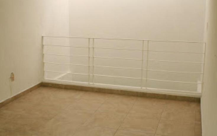 Foto de casa en renta en  10, san salvador, metepec, méxico, 392814 No. 05
