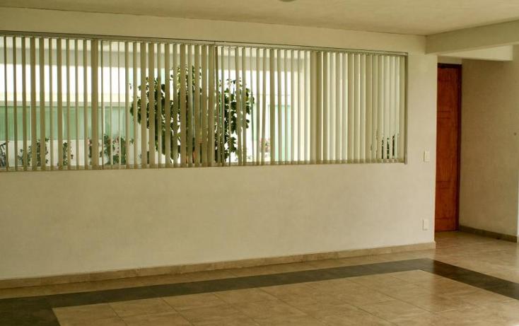 Foto de casa en renta en  10, san salvador, metepec, méxico, 392814 No. 06