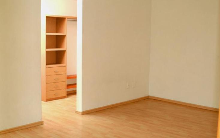 Foto de casa en renta en  10, san salvador, metepec, méxico, 392814 No. 08