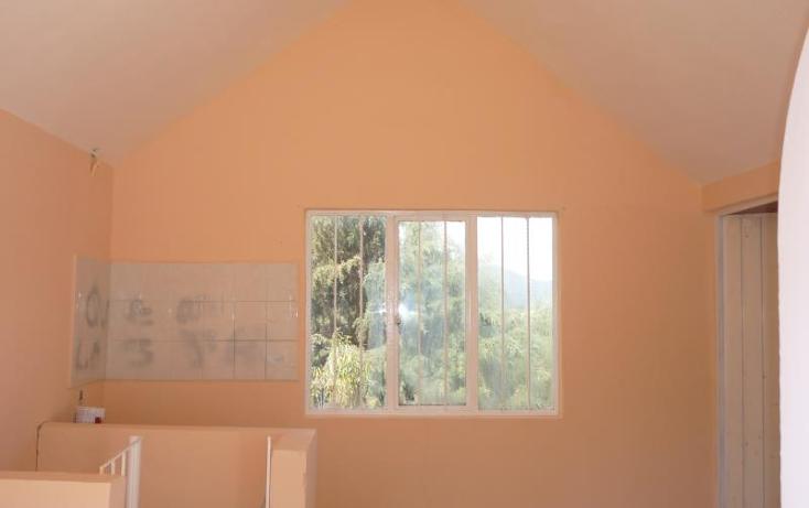 Foto de casa en venta en  10, santa cruz ayotuxco, huixquilucan, m?xico, 954539 No. 04