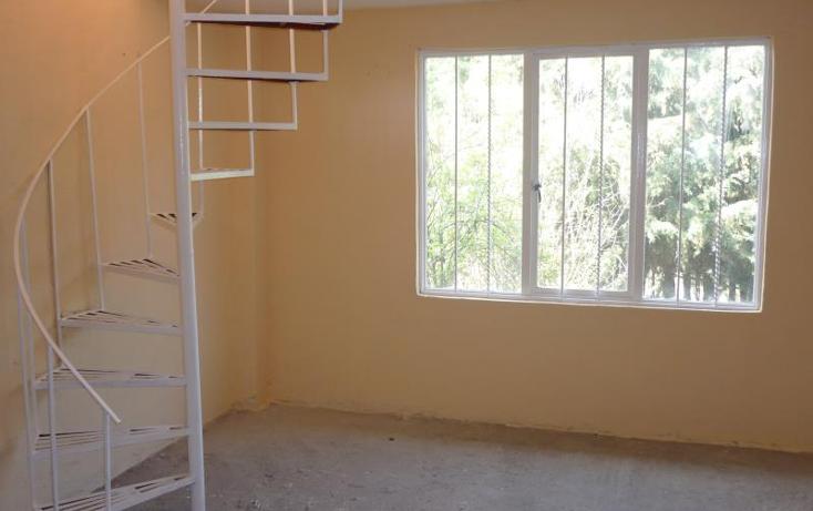 Foto de casa en venta en  10, santa cruz ayotuxco, huixquilucan, m?xico, 954539 No. 05