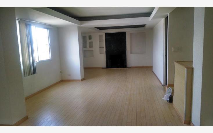 Foto de departamento en renta en  10, santa cruz guadalupe, puebla, puebla, 1324165 No. 02