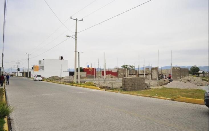 Foto de casa en venta en  10, santa maría, san mateo atenco, méxico, 1937186 No. 02