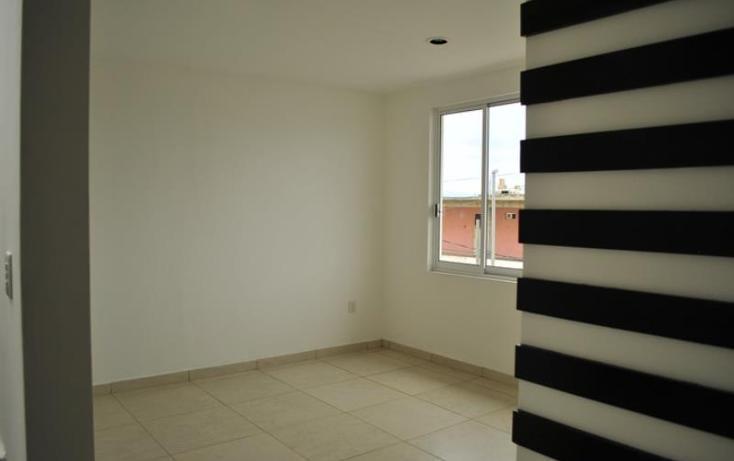 Foto de casa en venta en  10, santa maría, san mateo atenco, méxico, 1937424 No. 04