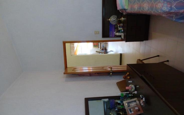 Foto de casa en venta en  10, santa maría, zumpango, méxico, 1689048 No. 01