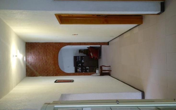 Foto de casa en venta en  10, santa maría, zumpango, méxico, 1689048 No. 08