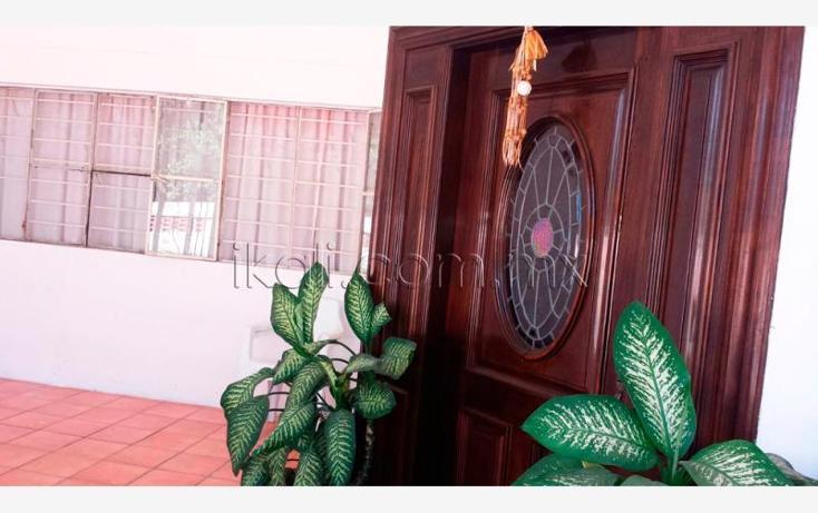 Foto de casa en venta en  10, santiago de la peña, tuxpan, veracruz de ignacio de la llave, 1670988 No. 05
