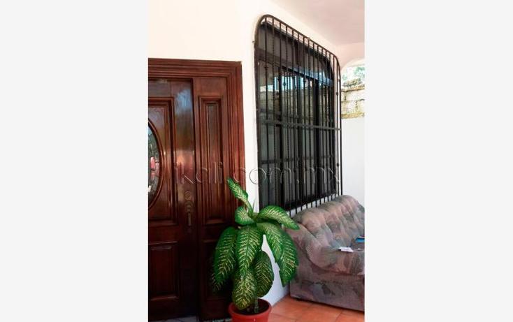Foto de casa en venta en  10, santiago de la peña, tuxpan, veracruz de ignacio de la llave, 1670988 No. 06