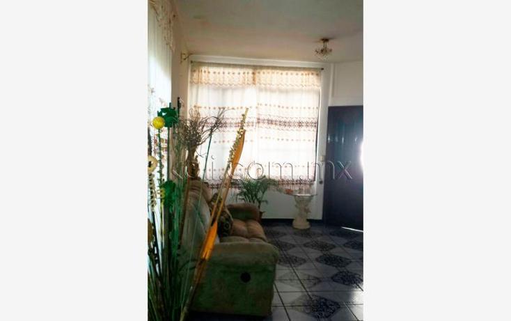 Foto de casa en venta en  10, santiago de la peña, tuxpan, veracruz de ignacio de la llave, 1670988 No. 07