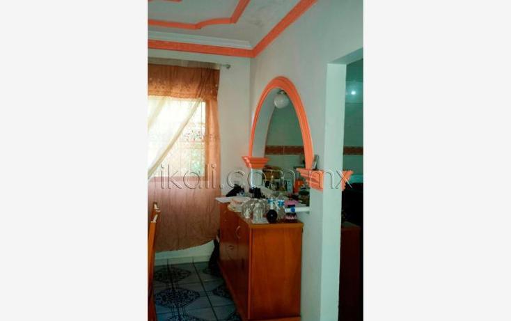 Foto de casa en venta en  10, santiago de la peña, tuxpan, veracruz de ignacio de la llave, 1670988 No. 15
