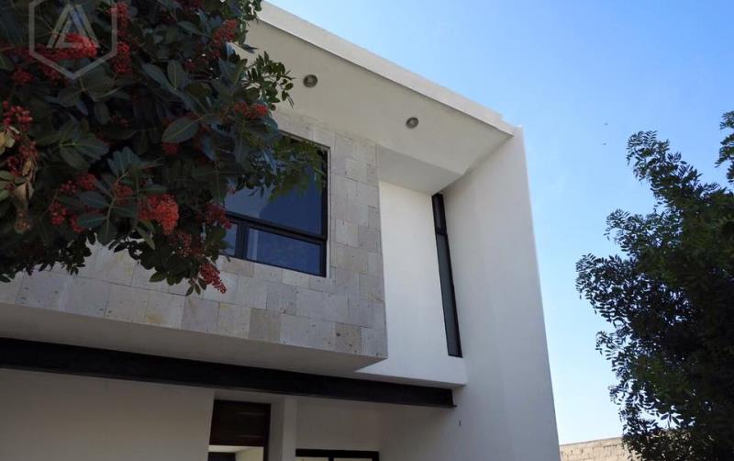 Foto de casa en venta en  10, senda del valle, zapopan, jalisco, 1843094 No. 02