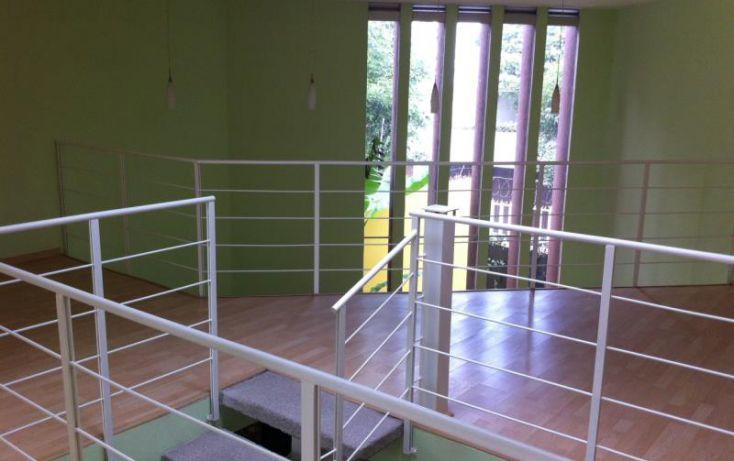 Foto de casa en venta en 10 sur 3312, bellavista, tehuacán, puebla, 1532592 no 03
